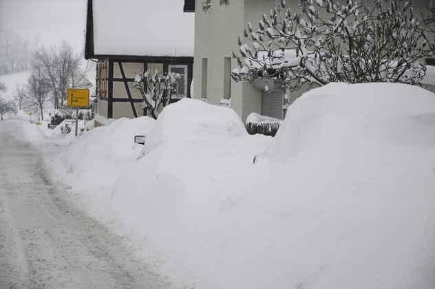 schnee odenwald heute